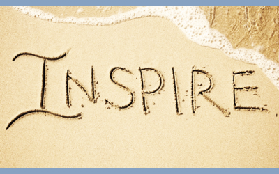 Impress prospective Christian school families with inspiration