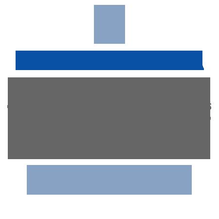 Christian School Marketing - Social Media