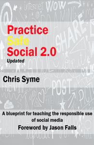 Free Copy Of The New Practice Safe Social!