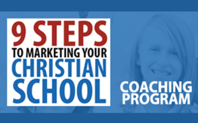 Are you ready for your next enrollment marketing season?