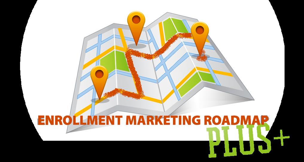 School Marketing - Enrollment Marketing Plus - Coaching/Consulting