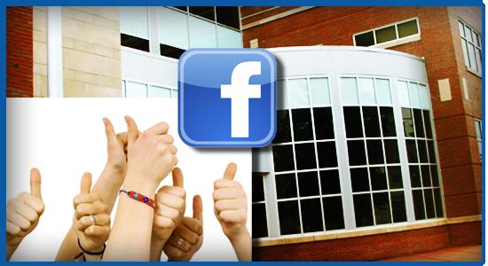 Facebook & Christian Schools