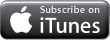 Subscribe to the school marketing podcast on iTunes!