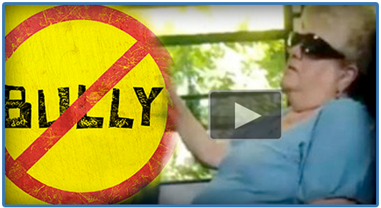 A Bullied Bus Monitor & Your Private School's Marketing