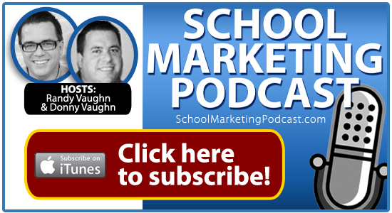 school_marketing_2013_podcast_cover_subscribe_itunes