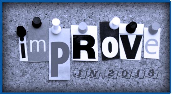 Private School Marketing - 2013 Goals for Improvement