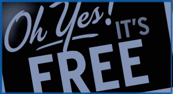 school_marketing_blog_free_ideas_private_christian_school
