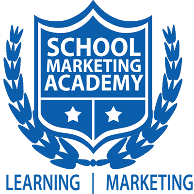 School Marketing Academy