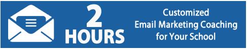 ysm_email_marketing_coachin