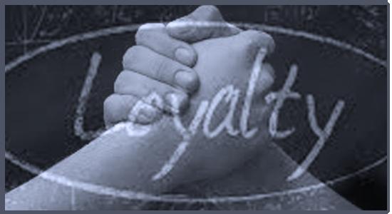 Retention: Nurturing Loyalty in Your Christian School
