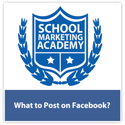 sma_course_515_what2post