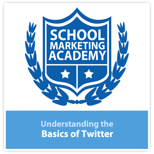 SMA Course: Understanding the Basics of Twitter