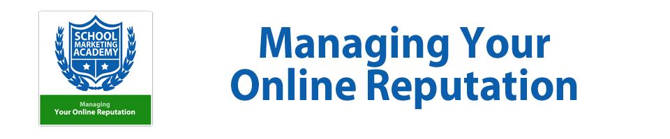 sma_coursepage_header_onlinerep