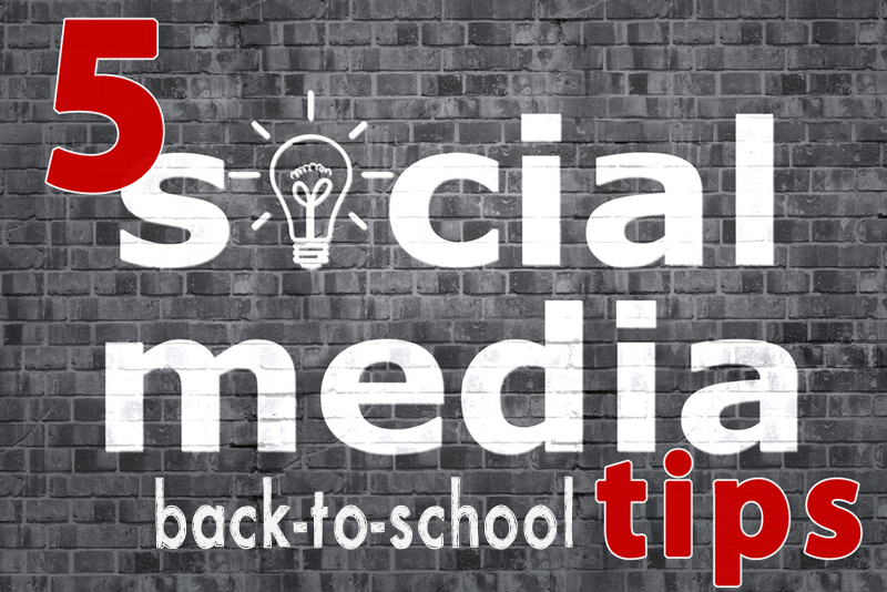 5 tips to help kids safe and responsible online (a great new article from @cksyme)