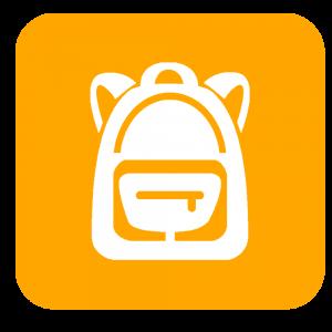 ysm-2015-logo-backpack-element2