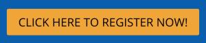 Register for the School Marketing Spring Webinar Series