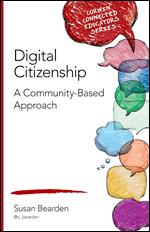 Susan Bearden - Digital Citizenship