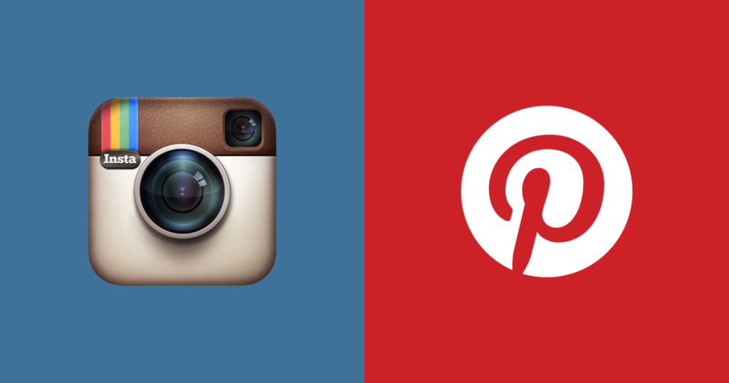 Why You Should Be using Pinterest and Instagram to Market Your School: Randy Vaughn - School Marketing Consultant