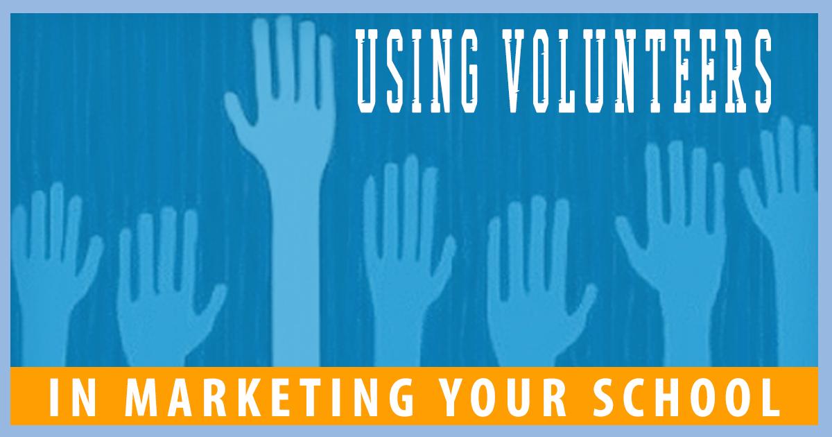 YSM-twitter-image-volunteers