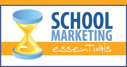 consulting-logos-essentials